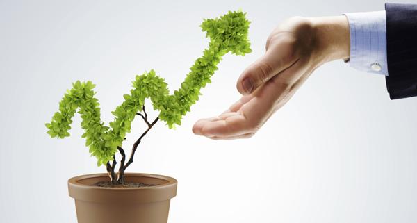 5 SECRETS TO SUSTAINABLE SME PROFITABILITY & GROWTH