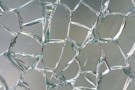break-glass-ceiling